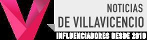 Noticias de villavicencio